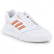 Adidas ARTrainer W EF5965 shoes