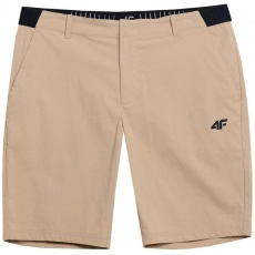 4F M functional shorts H4L21 SKMF081 83S