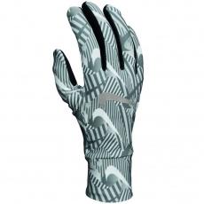 Dry Lightweight W Running Gloves N1001945945
