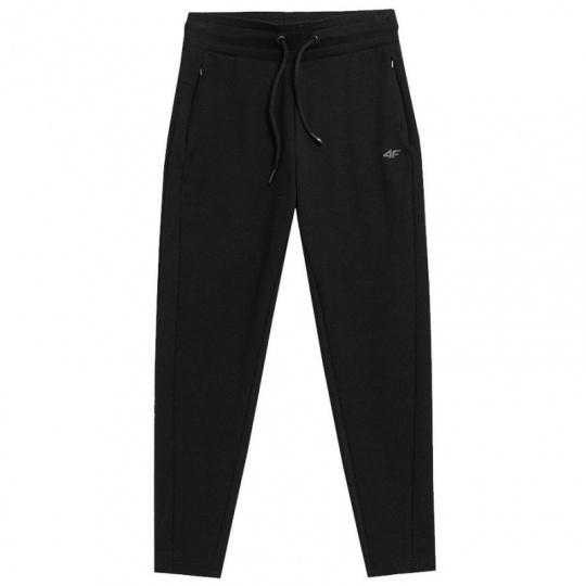 Pants 4F W H4Z21-SPDD015 20S