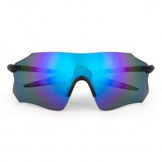 Kilp Rezza-U Športové okuliare