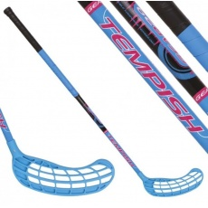 hokejka florbal Tempish GEAR 29 90cm