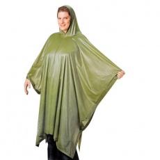 King Camp KA2711 raincoat green