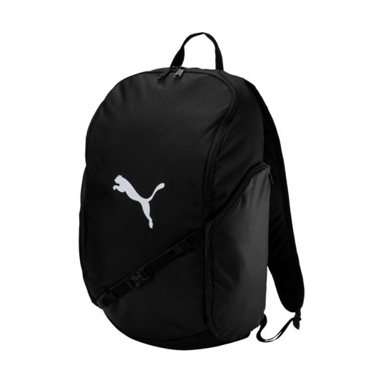 Puma Liga Backpack 075214-01