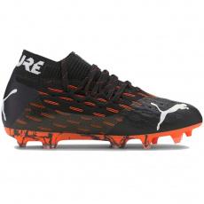 Future 6.1 Netfit FG AG Jr 106200 01 football boots