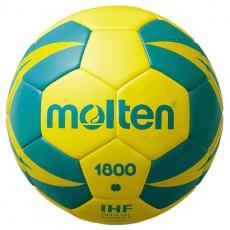 Handball Jr 1