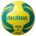 Handball Molten Jr 1 H1X1800-YG