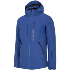 4F M H4Z20 KUMN003 36S ski jacket
