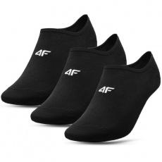 4F M H4L21-SOM005 20S socks
