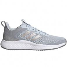 Adidas Fluidstreet W FY8480 running shoes