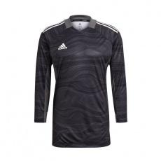 Adidas Condivo 21 Goalkeeper M GT8419 goalie jersey
