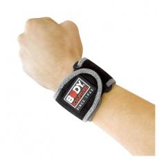 BNS 425E wristband