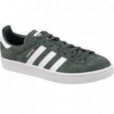 Adidas Campus M CM8445 shoes