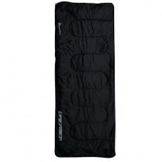 Meteor Dreamer 81116-81117 sleeping bag