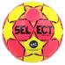 Handball Select Solera mini 0 2018 16210