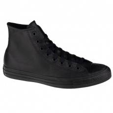 Converse All Star Ox High 135251C shoes