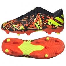 Adidas Nemeziz Messi.3 FG Jr FW7315 football boots