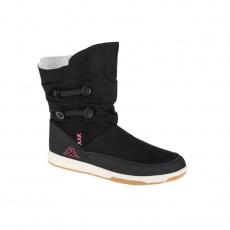 Cream JR shoes