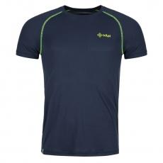 KILPI BORDER-M Funkčné tričko