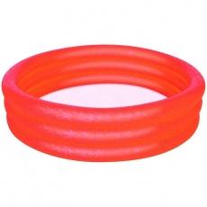 Bestway inflatable pool 102x25cm 51024-5648