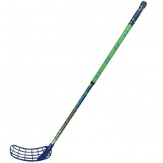 Mps Evolution floorball stick 100 cm