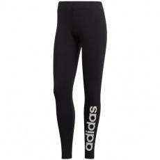 Adidas Essentials Linear Tight W DP2386 training pants
