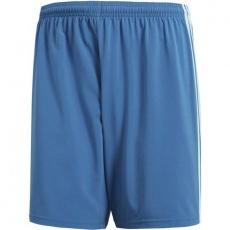 Adidas Condivo 18 Short M CE1701 football shorts