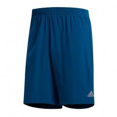 "Adidas OWN The Run 2in1 Short 9 ""M DQ2529_9"