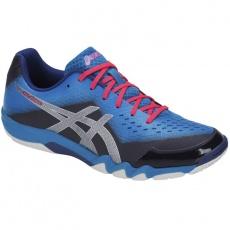 Asics Gel-Blade 6 M R703N-400 squash shoes