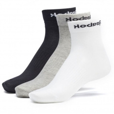 Active Core Ankle Sock 3Pack