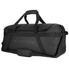 4F H4L21-TPU007 21S bag