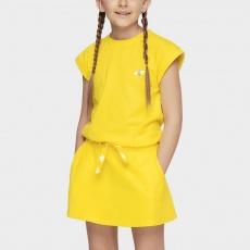 Dress 4F Jr HJL21-JSUDD001A 71S