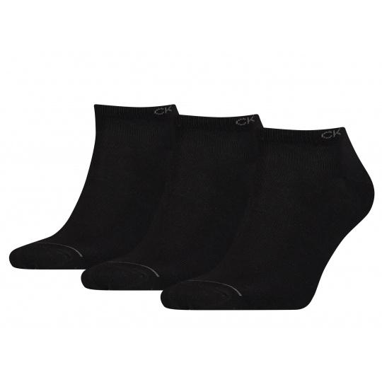 Calvin Klein Sneaker 3P