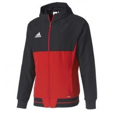 Adidas Tiro 17 M BQ2771 jacket