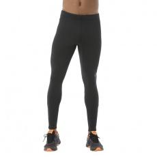 Asics Winter Tight M 146590-0657 running pants
