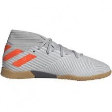 Adidas Nemeziz 19.3 IN Jr EF8304 football shoes