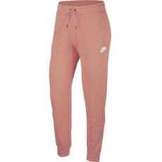 Nike Sportswear Essential Fleece Pants W BV4095-606