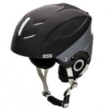 Meteor Lumi 24864-24866 ski helmet