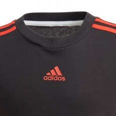 Adidas Bold Jr GD5625 T-shirt
