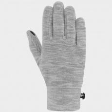 4F Jr HJZ20-JREU001 25S gloves