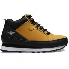 4F Jr. HJZ20-JOBMW002 83S boots