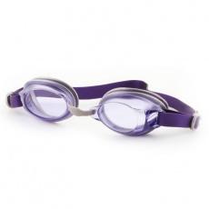 Goggles for swimming Jet V2