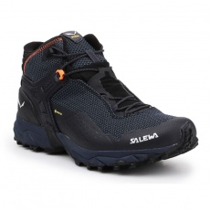 Salewa Ms Ultra Flex 2 Mid GTX M 61387-0984 shoes