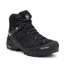 Salewa MS Alp Trainer 2 Mid GTX M 61382-0971 hiking shoes