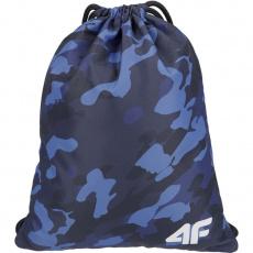4F bag HJZ21-JBAGM002 33S