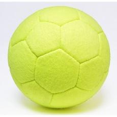 Indoor football ALLRIGHT Filz 5