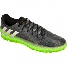 Adidas Messi 16.3 TF M AQ3524 football shoes