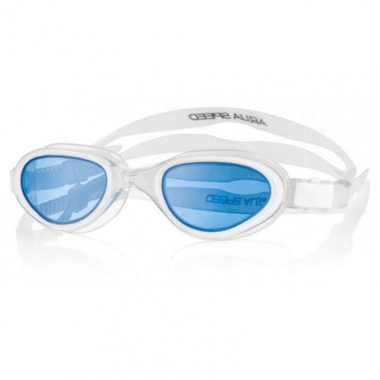 X-PRO glasses blue