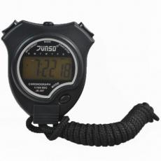 Electronic stopwatch Spokey Professional Stopwatch 307 83506