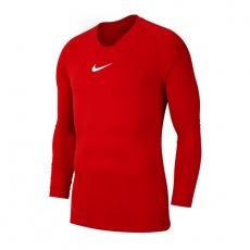 Nike Dry Park JR AV2611-657 thermal shirt